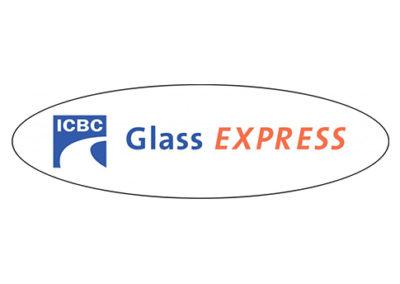 glass-express